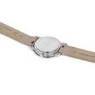 ساعت مچی برند پیرکاردین مدل CPI.2506
