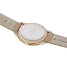 ساعت مچی برند پیرکاردین مدل CPI.2002