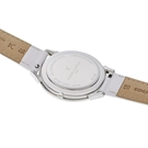 ساعت مچی برند پیرکاردین مدل CPI.2001
