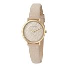 ساعت مچی برند پیرکاردین مدل CBV.1503