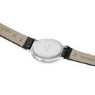 ساعت مچی برند پیرکاردین مدل CBV.1502