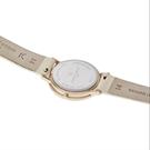 ساعت مچی برند پیرکاردین مدل CBV.1500