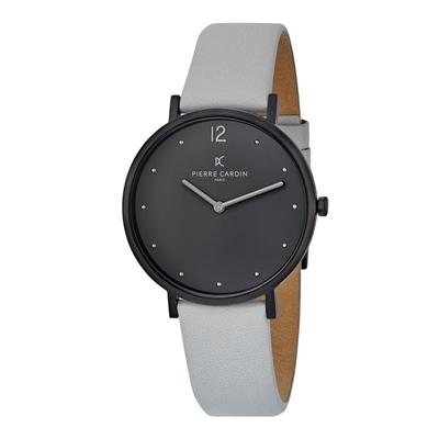 ساعت مچی برند پیرکاردین مدل CBV.1037