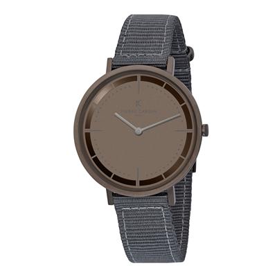 ساعت مچی برند پیرکاردین مدل CBV.1036