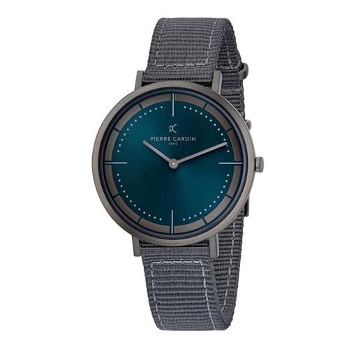 ساعت مچی برند پیرکاردین مدل CBV.1034