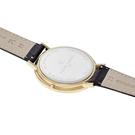 ساعت مچی برند پیرکاردین مدل CBV.1032
