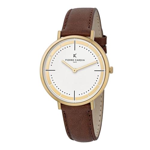 ساعت مچی برند پیرکاردین مدل CBV.1031