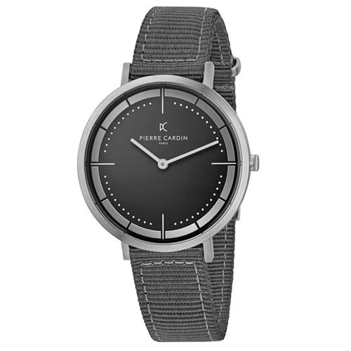 ساعت مچی برند پیرکاردین مدل CBV.1030