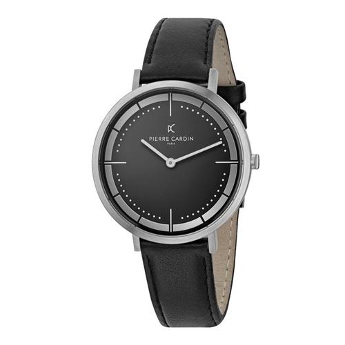 ساعت مچی برند پیرکاردین مدل CBV.1029