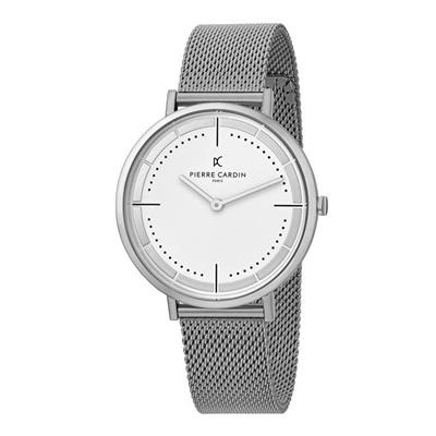 ساعت مچی برند پیرکاردین مدل CBV.1027