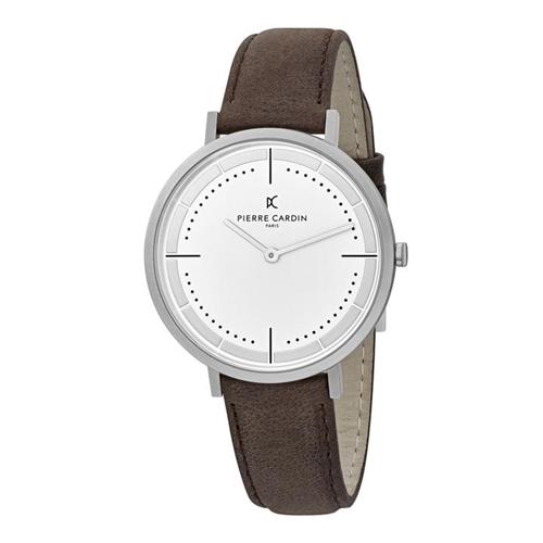 ساعت مچی برند پیرکاردین مدل CBV.1026