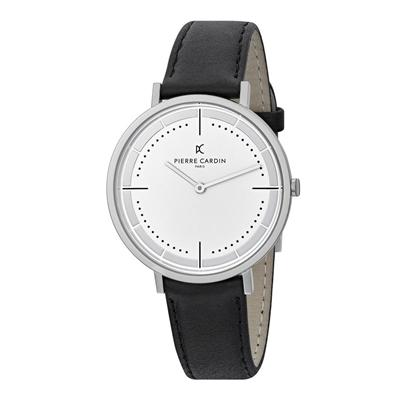 ساعت مچی برند پیرکاردین مدل CBV.1025