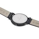 ساعت مچی برند پیرکاردین مدل CBV.1021