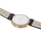 ساعت مچی برند پیرکاردین مدل CBV.1017
