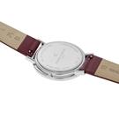 ساعت مچی برند پیرکاردین مدل CBV.1015