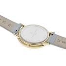 ساعت مچی برند پیرکاردین مدل CBV.1008