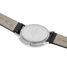 ساعت مچی برند پیرکاردین مدل CBV.1007