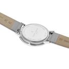 ساعت مچی برند پیرکاردین مدل CBV.1005