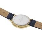ساعت مچی برند پیرکاردین مدل CBV.1004