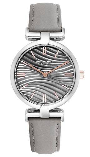 ساعت مچی برند پیرکاردین مدل PC902702F03