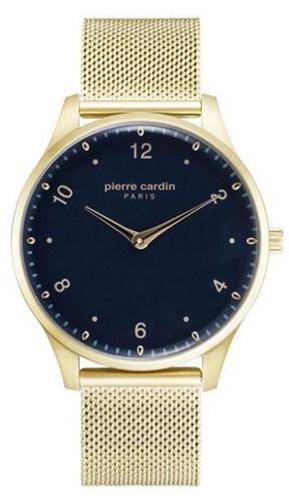 ساعت مچی برند پیرکاردین مدل PC902711F202