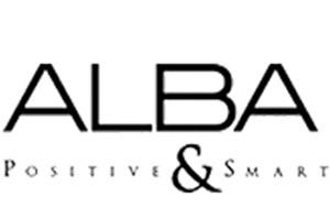 تصویر برای تولید کننده ALBA