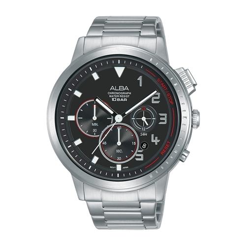 ساعت مچی برند آلبا مدل AT3F35X1
