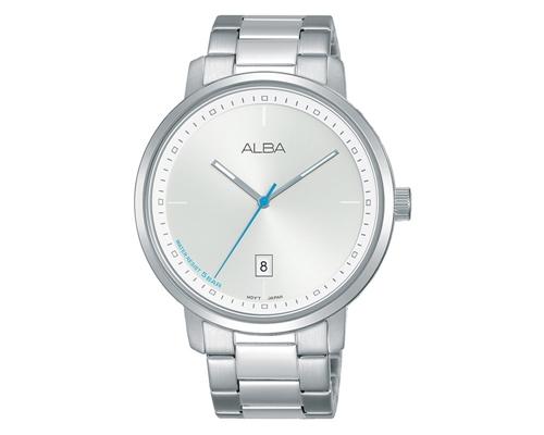 ساعت مچی برند آلبا مدل AS9F41X