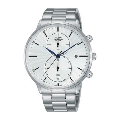 ساعت مچی برند آلبا مدل AW4005X1