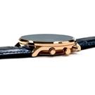 ساعت مچی  برند آلبا مدل AW4010X1