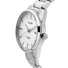 ساعت مچی برند آلبا مدل AS9G47X1