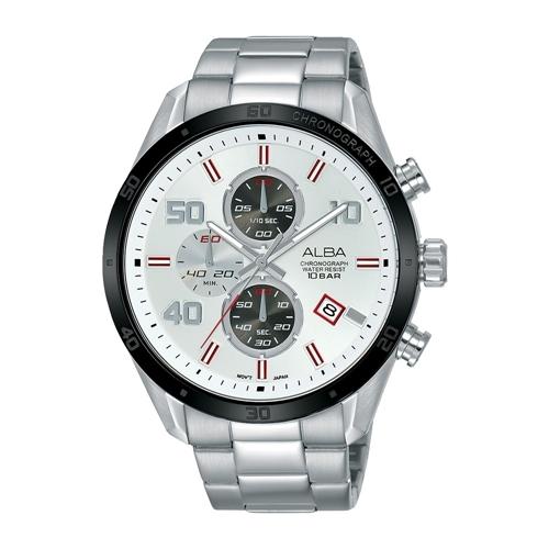 ساعت مچی برند آلبا مدل AM3669X1