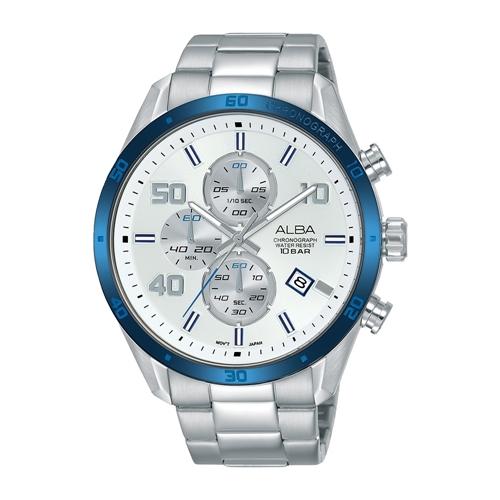 ساعت مچی برند آلبا مدل AM3671X1