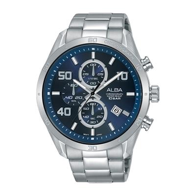 ساعت مچی برند آلبا مدل AM3673X1
