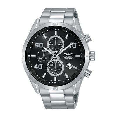 ساعت مچی برند آلبا مدل AM3675X1