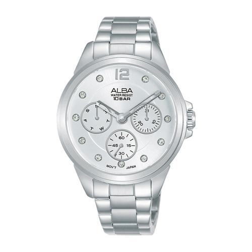 ساعت مچی برند آلبا مدل AP6633X1