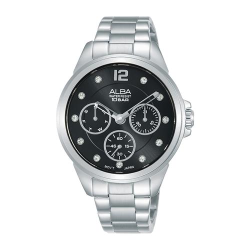 ساعت مچی برند آلبا مدل AP6635X1
