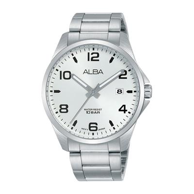 ساعت مچی برند آلبا مدل AS9J45X1