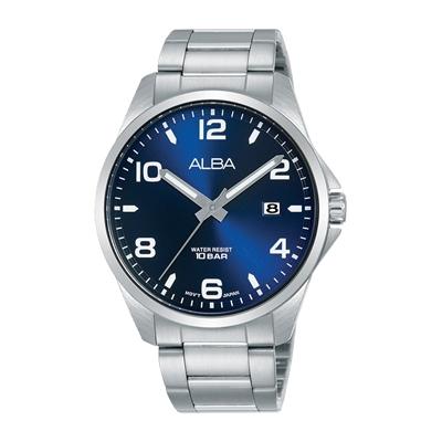 ساعت مچی برند آلبا مدل AS9J47X1