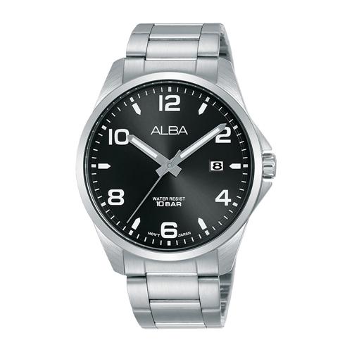 ساعت مچی برند آلبا مدل AS9J49X1