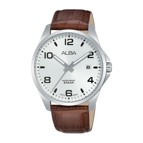 ساعت مچی برند آلبا مدل AS9J51X1