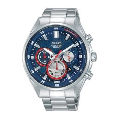 ساعت مچی برند آلبا مدل AT3G03X1