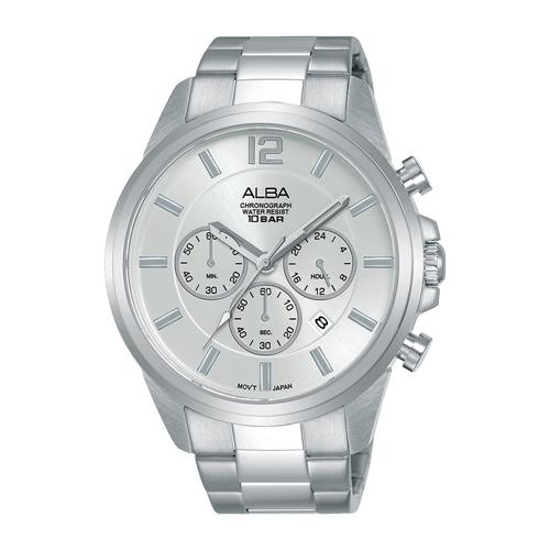 ساعت مچی برند آلبا مدل AT3G11X1