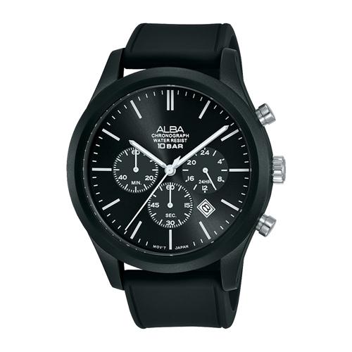 ساعت مچی برند آلبا مدل AT3G19X1