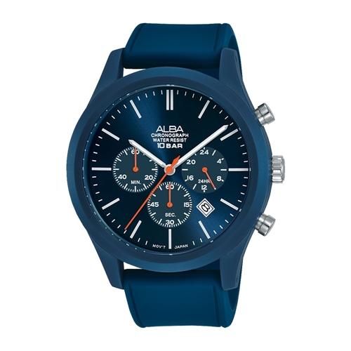 ساعت مچی برند آلبا مدل AT3G25X1