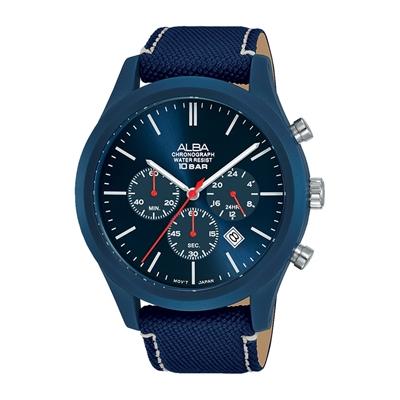ساعت مچی برند آلبا مدل AT3G27X1