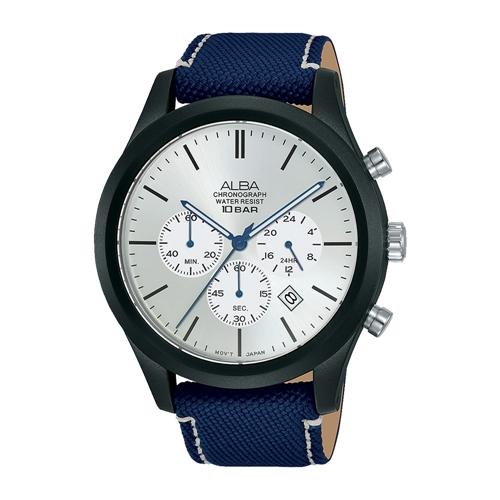ساعت مچی برند آلبا مدل AT3G31X1