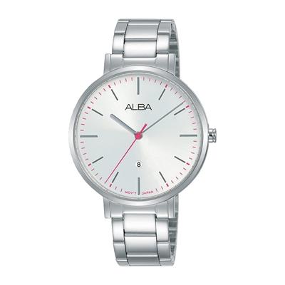 ساعت مچی برند آلبا مدل AH7T19X1