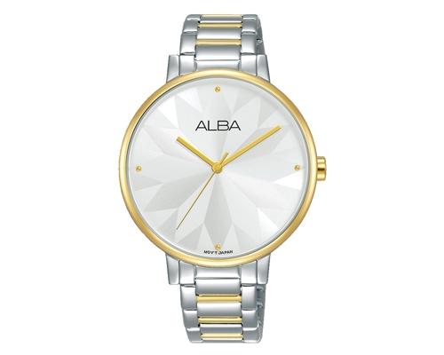 ساعت مچی برند آلبا مدل AH8544X1