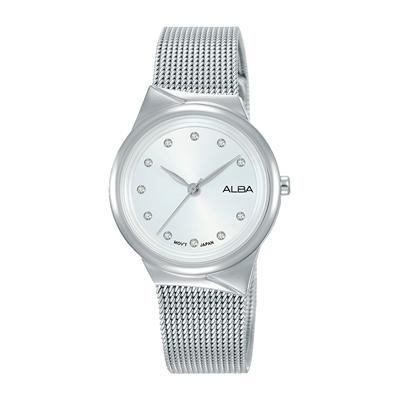 ساعت مچی برند آلبا مدل AH8621X1